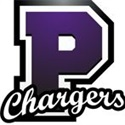 Pearl City High School - Pearl City Chargers Football