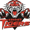 Hanover Township Tigers - MCYFL - Hanover Tigers -La Capra