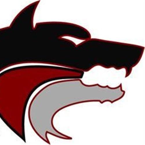 Cedarcrest Jr. Redwolves - Cedarcrest Jr. Redwolves Football