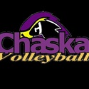 Chaska High School - Chaska Volleyball