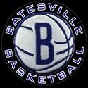 Batesville High School - Girls' Varsity Basketball