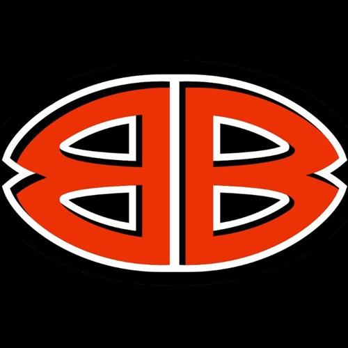 Burkburnett High School - Boys Varsity Football