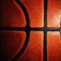 Hallsville High School - Boys Varsity Basketball