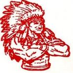 Mullins High School - Boys Varsity Football