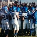 Norwood High School - Boys Varsity Football