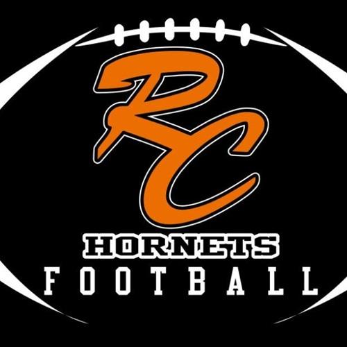 Richland Center  - Hornets