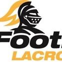 Foothill High School - Boy's Varsity Lacrosse