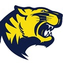 Troup County High School - Girls' Varsity Basketball - New