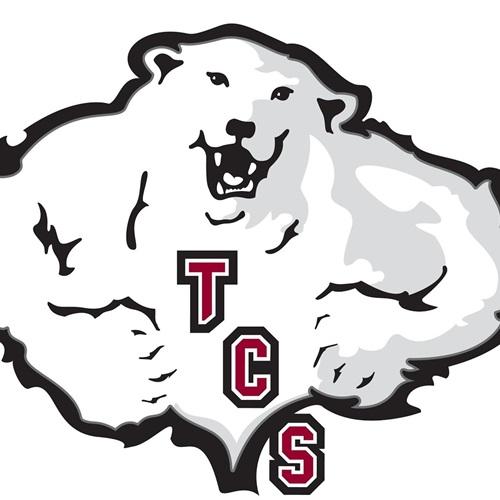 Trinity College School - Boys Varsity Football