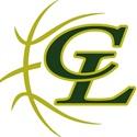 Canyon Lake High School - Boy's Basketball