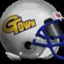 Germantown Hawks  - Germantown Hawks Football