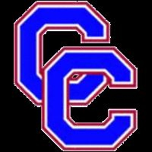 Cherry Creek High School - Boys Varsity Football