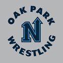 Oak Park High School - OP Wrestling