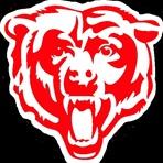 Bergenfield High School - Boys Varsity Football