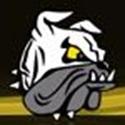 2003 Grosse Pointe Bulldogs - 03 GP Bulldogs