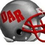Smith DAR High School - Boys Varsity Football