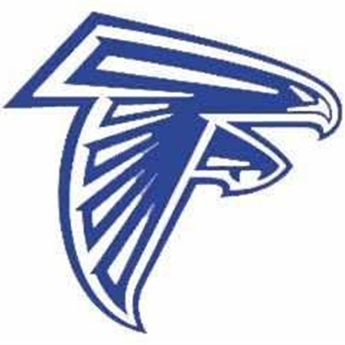 St. Thecla Falcons - Falcons