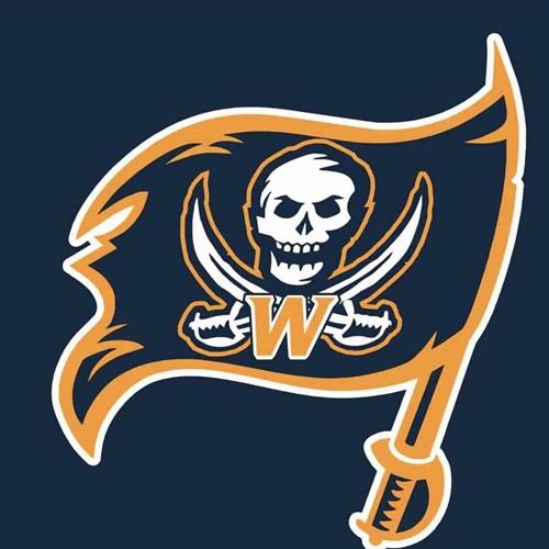 Waipahu High School  - Boys Varsity Football