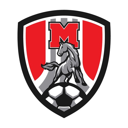 Mundelein High School - Girls Varsity Soccer