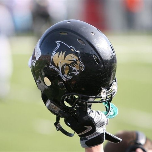 Bentonville High School - Bentonville Football