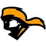 David Crockett High School - Boys Varsity Basketball