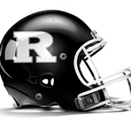 Robinson High School - Robinson Varsity Football