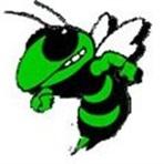 Fayetteville-Manlius School District - Fayetteville-Manlius Varsity Football