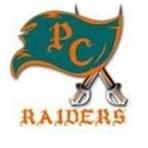 Plant City High School - Boys Varsity Football