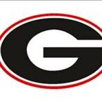 Glenville High School - Boys Varsity Football