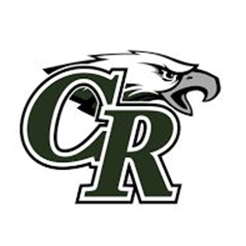 Clayton-Ridge High School - Boys' Varsity Basketball