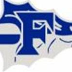 Frankston High School - Boys Varsity Football