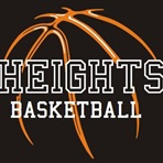 Hasbrouck Heights High School - Boys Varsity Basketball