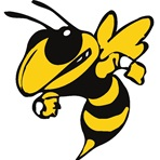 Westville High School - Boys Varsity Football