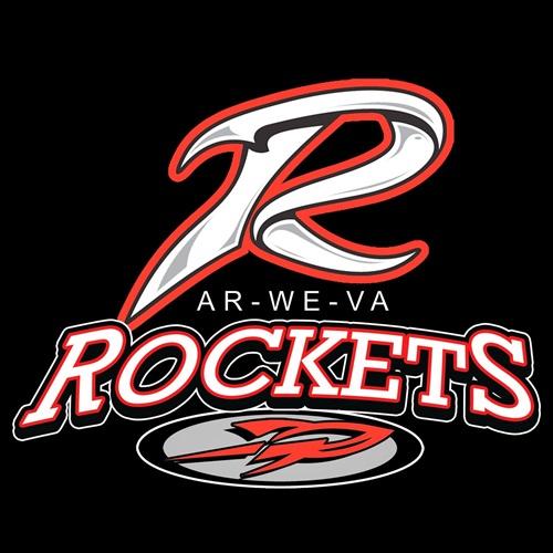 Ar-We-Va High School - Boys Varsity Football