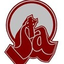 St. Anthony Catholic High School - Varsity Swimming