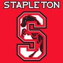 Stapleton High School - Boys' Varsity Wrestling