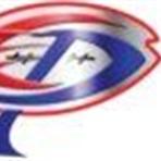 Ellicott City Patriots - ECP  - 2017
