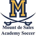 Mount de Sales Academy High School - Boys Varsity Soccer
