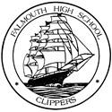 Falmouth High School - Boys' Varsity Ice Hockey