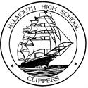 Falmouth High School - Falmouth Varsity Football