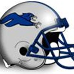 Fountain Hills High School - Boys Varsity Football