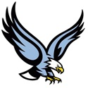 Saint John Paul 2 Academy - Boys Varsity Football