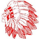 North Hills High School - Boys Varsity Basketball