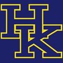 Haddam-Killingworth High School - HKHS Varsity Football