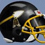 Fair Park High School - Boys Varsity Football