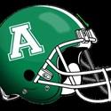 Albany High School - Albany Varsity Football