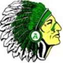 Albany High School - Albany Boys' Varsity Basketball