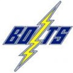 Ridge Community High School - Boys Varsity Football