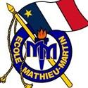 Mathieu-Martin High School - Matador Varsity Football