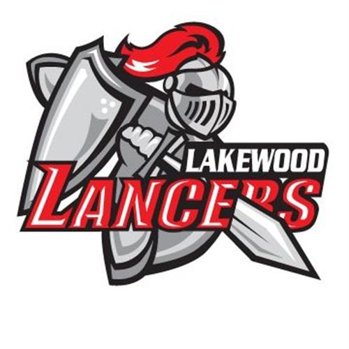 Lakewood - Lancers